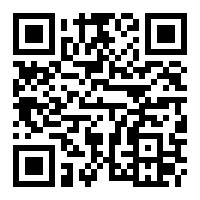 EventResourcesGuideQRcode