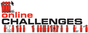 online-challenges