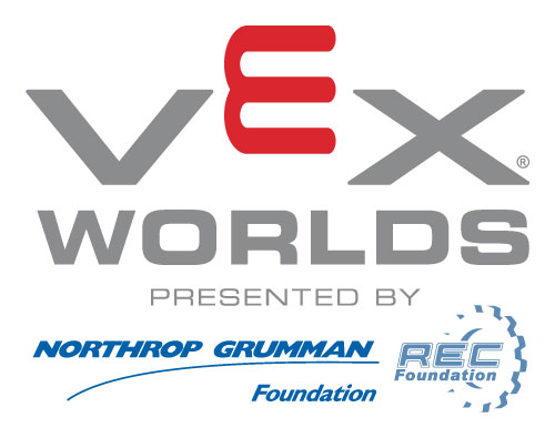 VEX-Worlds-500px-Short-NoSponsor-NoDate