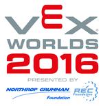 VEXW Stack Sponsor 2016 HR-01