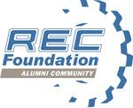 RECF-AlumniCommunity-RGB